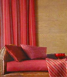 Confeccion a medida de cortinas estores panel japones - Tapiceros en salamanca ...